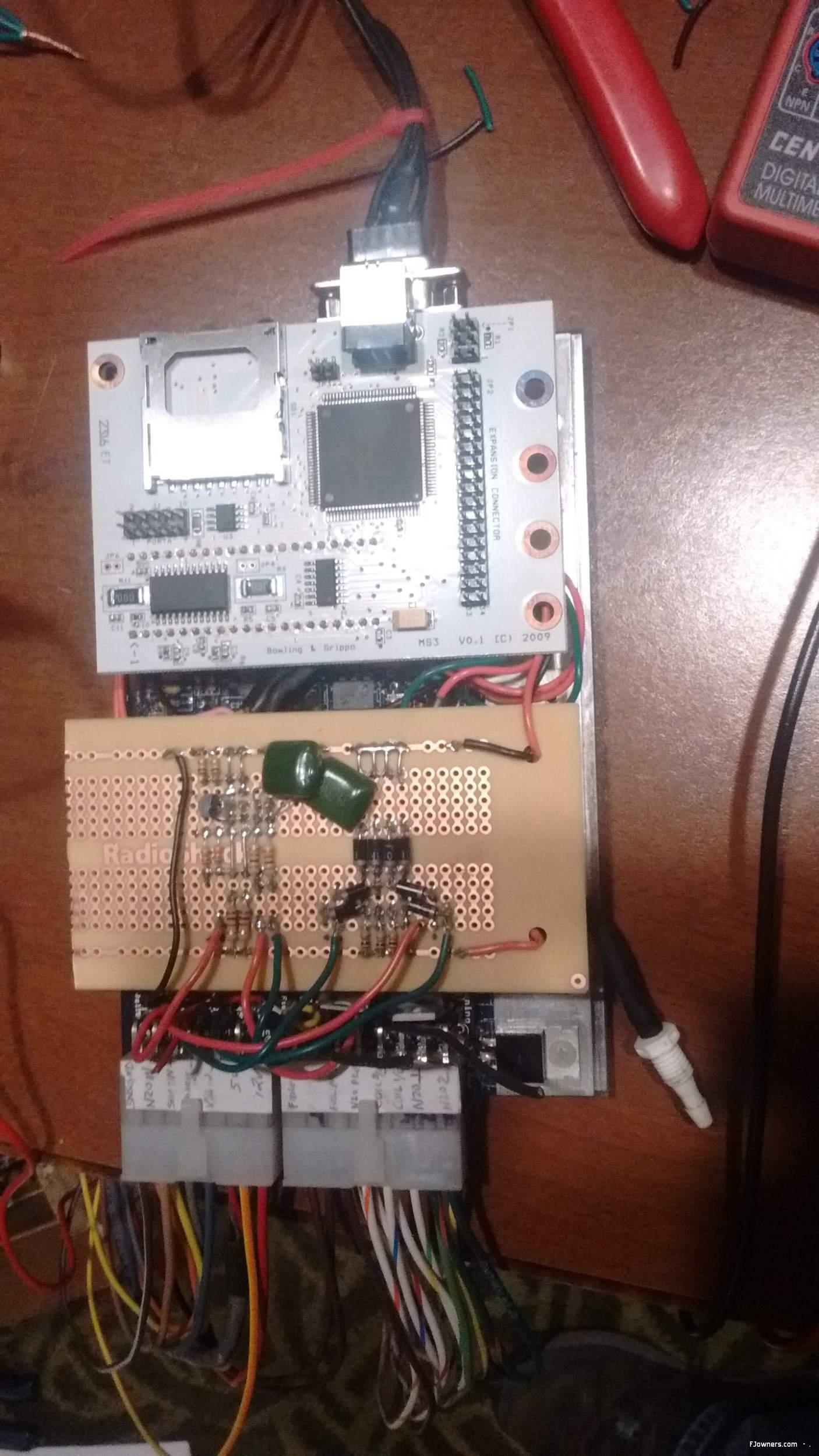 Com O View Topic Simple Busa Wiring Diagram K8 0812