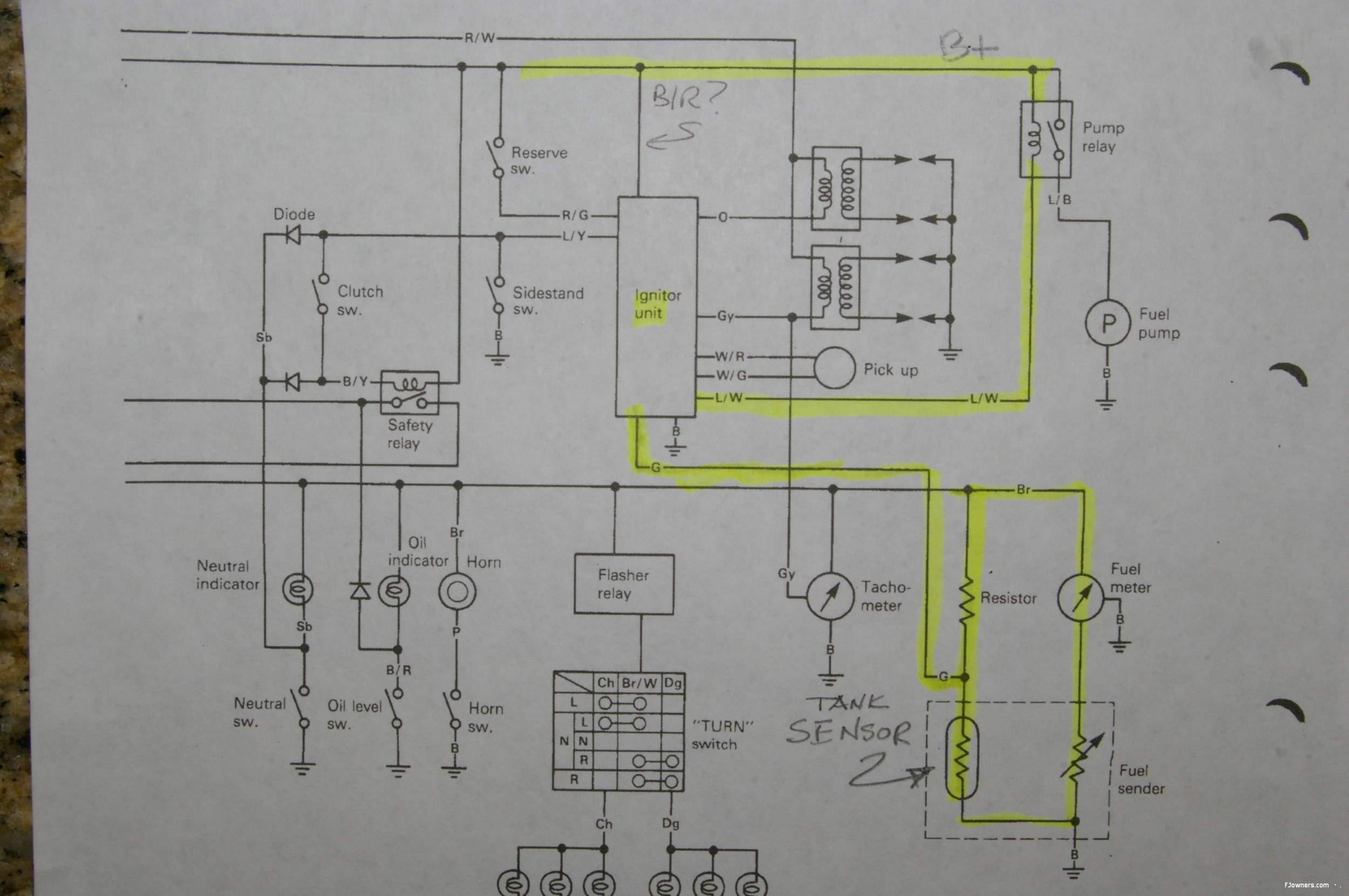 atc wiring diagram similiar tao tao 125cc wiring diagram keywords tao tao 150 atv wiring diagram honda atc 110